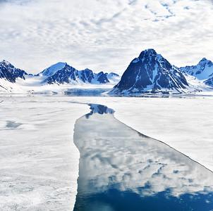 ART_1093-Ice Split