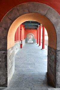 CHI_4647-Arch-Forbidden City