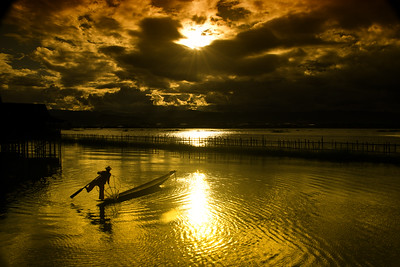 MYA_5725-Fisherman-Sunset-Color