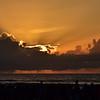 NEA_3803-Sunrise