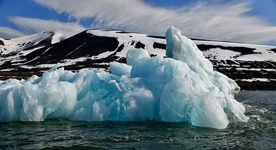 ART_3096-Iceberg
