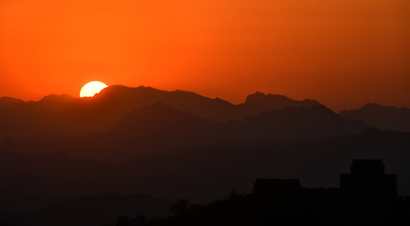 CHI_4522-Sunset