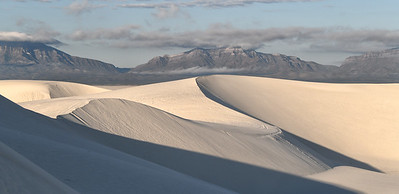 NEA_0770-White Sands