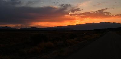 NEA_0360-Sunrise