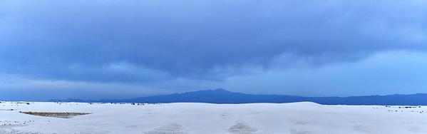 NEA_3460-Sierra Blanca