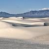 NEA_0780-White Sands