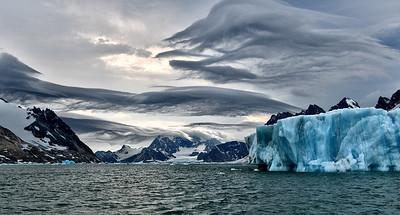 ART_1832-Clouds-Blue Ice-V2