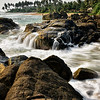SRI_2687-Surf on Rocks-Galle