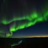 NEA_8984-Northern Light-Reflect