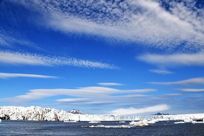 ART_3197-Arctic Sky