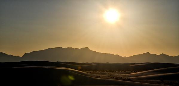 NEA_0272-Sunset
