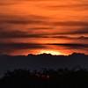 SRI_2113-7x5-Sunrise Yala