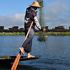MYA_7042-Neting Fish