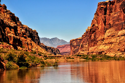 NEA_7695-Cataract Canyon