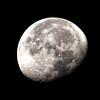 NEA_1635-Moon
