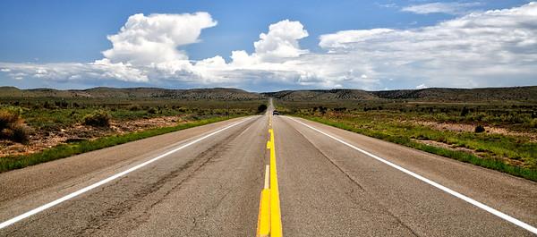 NEA_5018-Highway