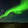 NEA_0069-Northern Lights