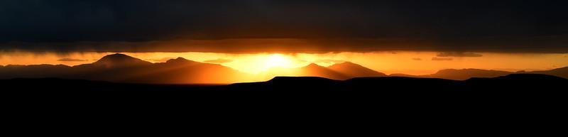 NEA_3116-Sunset