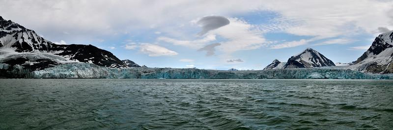ART_1814-Pano-ADJ-Glacier
