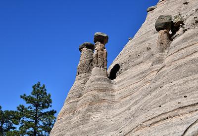 NEA_0149-Tent Rocks