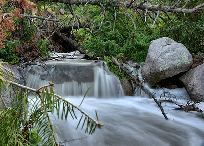 NEA_0200-7x5-Waterfall-3 Rivers