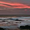 SRI_3131-Sunset-Dutch Fort-Galle-Sri Lanka