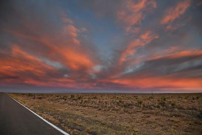 NEA_3971-Sunrise