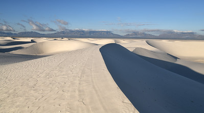 NEA_0773-White Sands