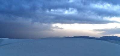 NEA_3461-White Sands Storm