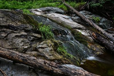 NEA_9387-Argentina Waterfall
