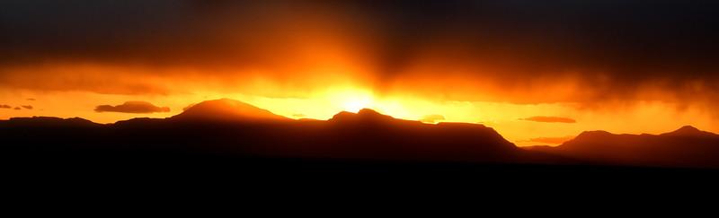 NEA_3121-Sunset
