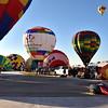 NEA_0722-Balloons WS