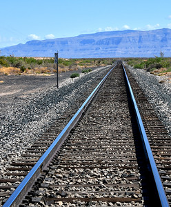 NEA_4111-Railroad