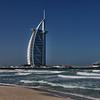 SRI_3281-Burj Al Arab Hotel-Dubai