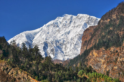 NEP_2597-Nepal-Annapurna