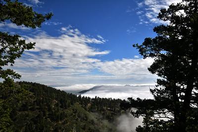 NEA_5410-Carrizo Peak