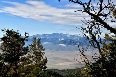 NEA_5400-Corrizo Peak