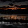 MYA_6203-Fisherman-Sunset
