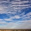 NEA_2078-NM Clouds