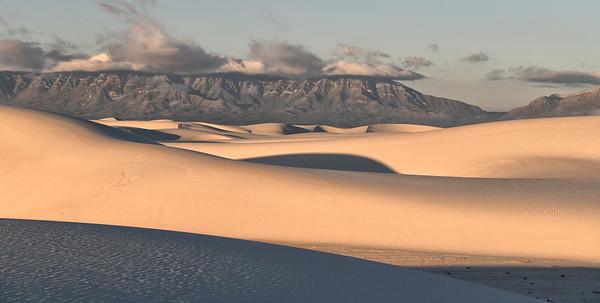 NEA_0738-White Sands-Earily Light
