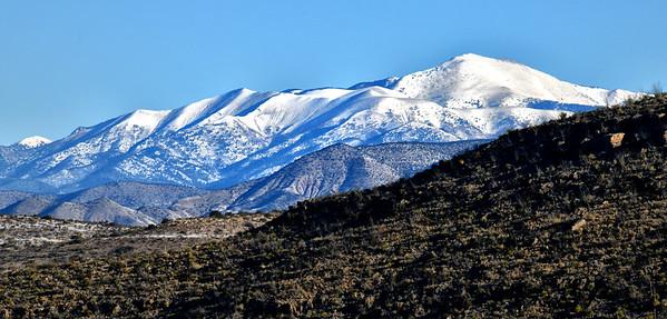 NEA_1842-Sierra Blanca