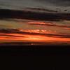 NEA_1335-Sunset