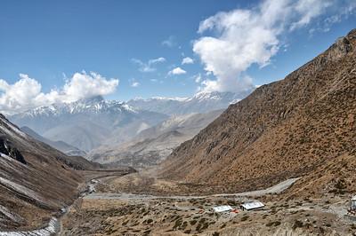 NEP_4162-Thorong La Pass