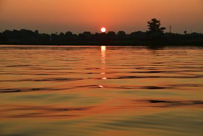 MYA_3137-Bridge Sunrise