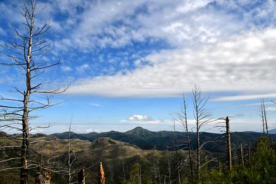 NEA_0057-Nogal Peak