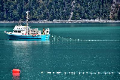 YUK_0389-Fishing
