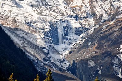 NEP_2872-Ice Fall-Nepal