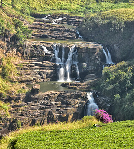 SRI_1963-Waterfall