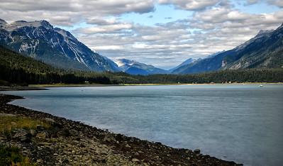 YUK_0360-Chilkoot Inlet