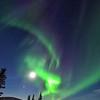 NEA_8979-Northern Light-Moon